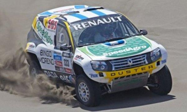 Renault-duster-rally-dakar-2013[1]